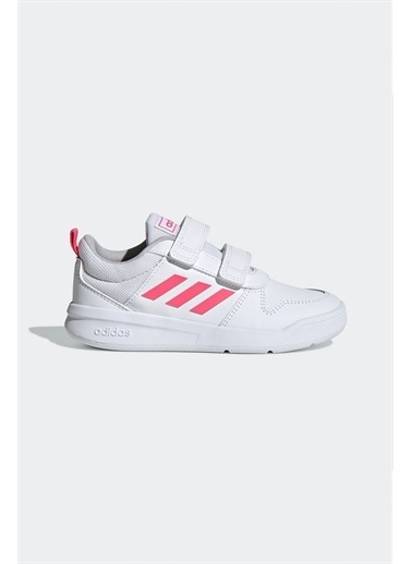 adidas Tensaur Unisex Çocuk Sneaker Ayakkabı Renkli